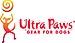 Little Pine Holdings LLC
