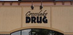 Crosslake Drug Store