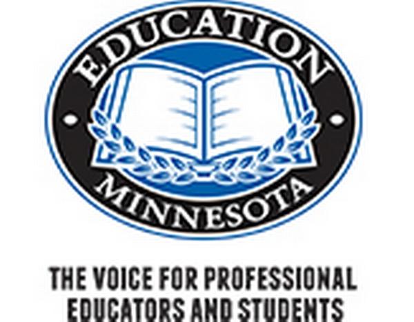 Education Minnesota BRAINERD, Local 697
