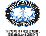 Education Minnesota BRAINERD, Local 697
