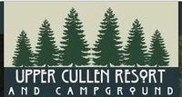 Galles' Upper Cullen Resort and Campground
