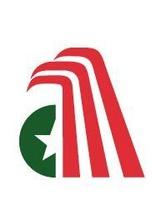 AmeriPride Linen and Apparel Services