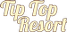 Tip Top Resort, LLC