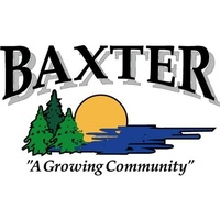City of Baxter