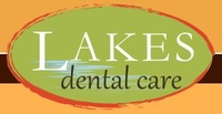 Lakes Dental Care
