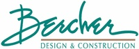 Bercher Design & Construction