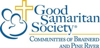 Good Samaritan Society - Communities of Brainerd and Pine River
