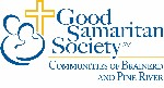 Good Samaritan Society Communities of Brainerd and Pine River
