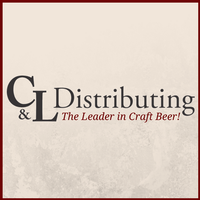 C & L Distributing - Budweiser