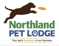 Northland Pet Lodge