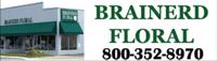 Brainerd Floral