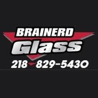 Brainerd Glass Company