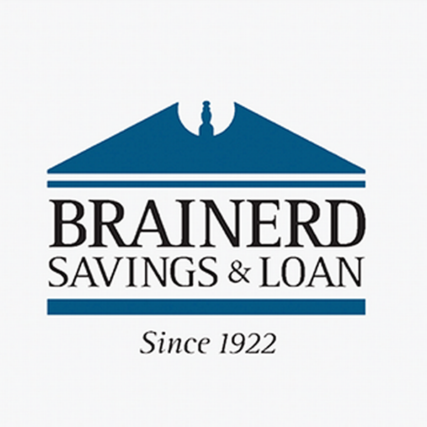 Brainerd Savings and Loan