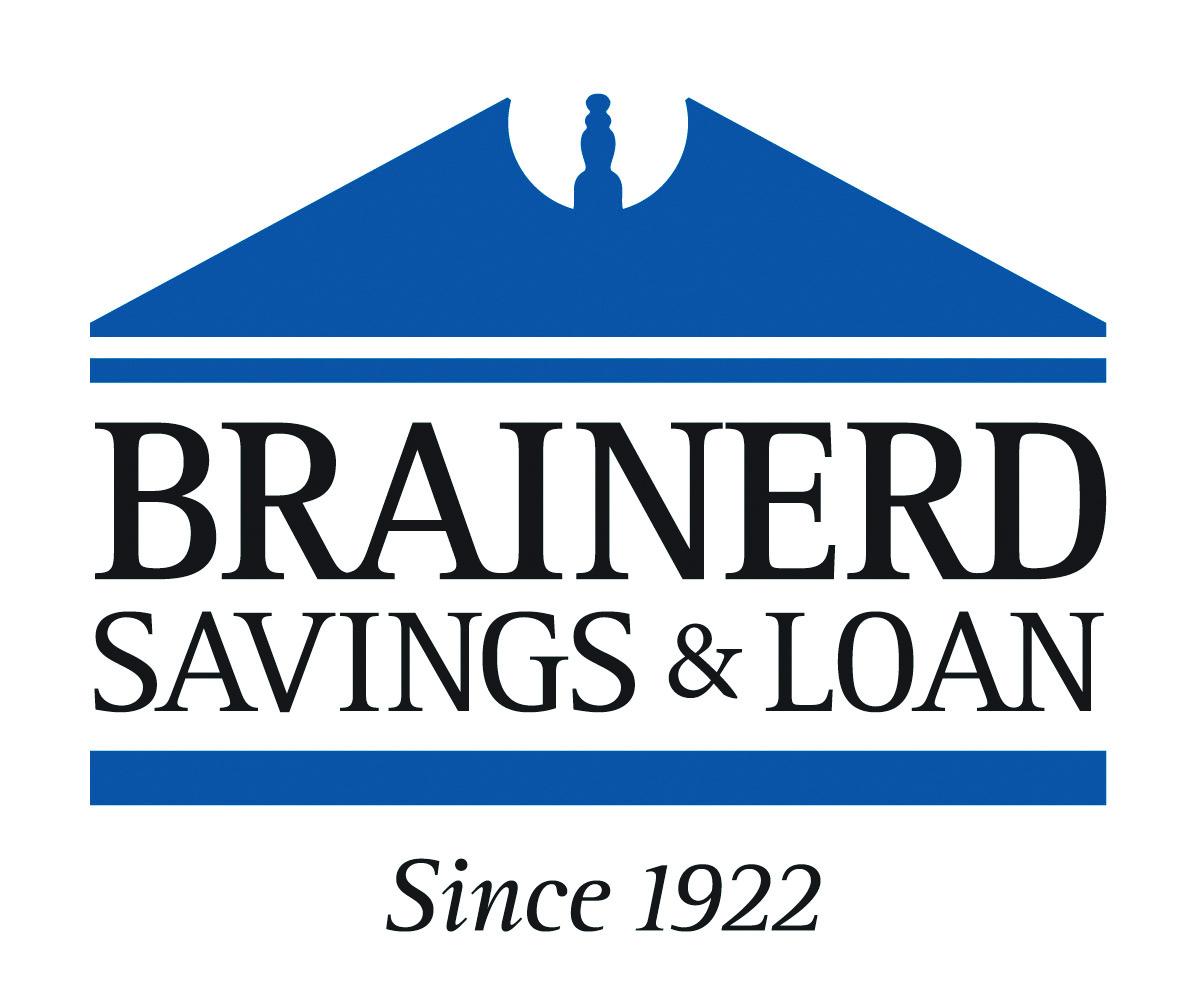 Brainerd Savings