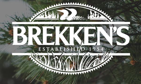Brekken's Clothiers at Westgate Mall