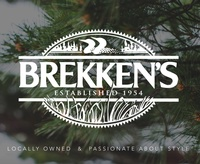 Brekken's Clothiers at Westgate Mall