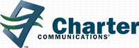 Charter Communications/Spectrum