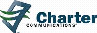 Charter Communications/Spectrum