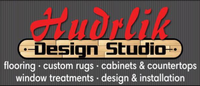 Hudrlik Design Studio