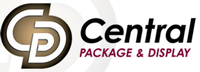 Central Package & Display