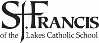 St. Francis of the Lakes Catholic School