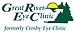 Great River Eye Clinic - Baxter