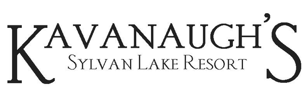 Kavanaugh's Sylvan Lake Resort
