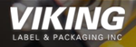 Viking Label and Packaging, Inc.
