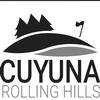 Cuyuna Rolling Hills Golf
