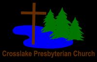 Crosslake Presbyterian Church