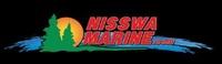 Nisswa Marine, Inc.
