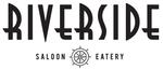 Riverside Saloon & Eatery