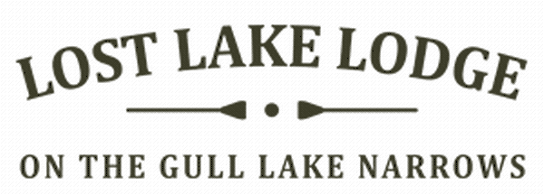 Lost Lake Lodge Resort & Restaurant