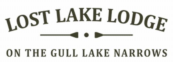 Lost Lake Lodge Resort & Restaurant