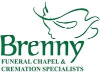 Brenny Funeral Chapel - Crosslake