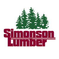 Simonson Lumber of Crosslake