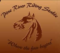 Pine River Riding Stable