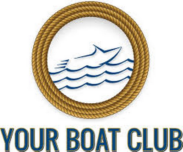 Your Boat Club - Gull Lake