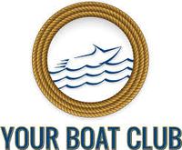 Your Boat Club - Gull Lake