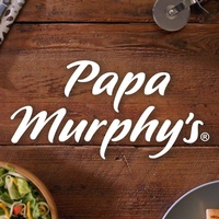 Papa Murphy's Take 'N Bake Pizza