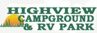 Highview Campground & RV Park