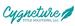 Cygneture Title Solutions LLC
