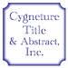 Cygneture Title & Abstract, Inc.