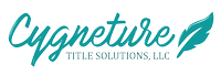 Cygneture Title Solutions LLC