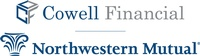 Cowell Financial - Northwestern Mutual - David Cowell