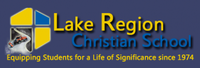 Lake Region Christian School