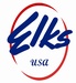Brainerd Elks Lodge #615