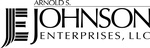 Arnold S. Johnson Enterprises, LLC