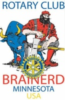 Brainerd Noon Rotary Club