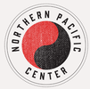 Northern Pacific Center, Inc.